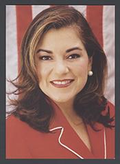 Loretta Sanchez, American Idiot