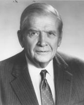 J. Terry Sanford (D-NC)