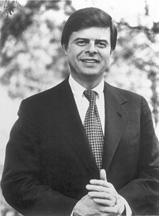 James R. Sasser (D-TN)