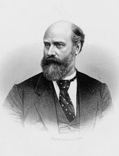 Frederick A. Sawyer (R-SC)