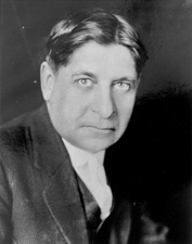 Thomas D. Schall (R-MN)
