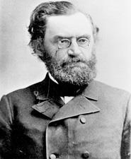 Carl Schurz (R-MO)