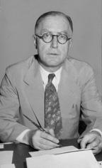 Lewis Baxter Schwellenbach (D-WA)