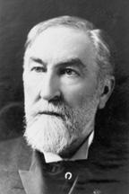 Nathan B. Scott (R-WV)