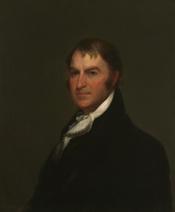 Theodore Sedgwick (F-MA)