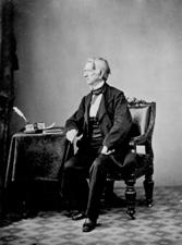 William Seward (W/OP/R-NY)