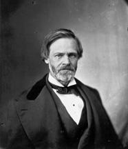 John Sherman (R-OH)