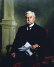 John Smith (D-MD)