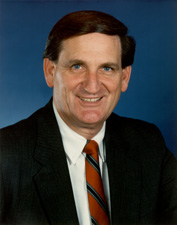 Robert C. Smith (R-NH)