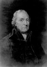 Samuel Smith (R/CRR/J-MD)