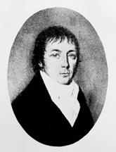 William Smith (R-SC)
