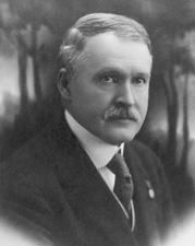 Selden P. Spencer (R-MO)