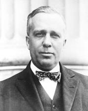 Daniel F. Steck (D-IA)