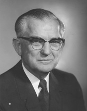 John C. Stennis (D-MS)