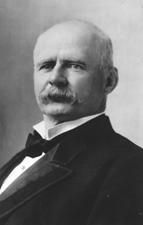 Adlai E. Stevenson (D-IL)