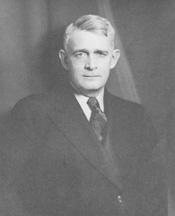 Tom Stewart (D-TN)