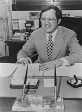 Donald W. Stewart (D-AL)