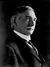 William J. Stone (D-MO)