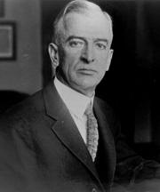 Howard Sutherland (R-WV)