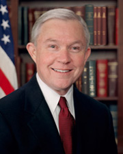 Jefferson B. Sessions III (R-AL)