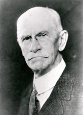 Charles Spaulding Thomas (D-CO)