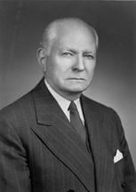 J. Elmer Thomas (D-OK)