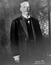 John M. Thurston (R-NE)