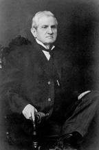Benjamin R. Tillman (D-SC)