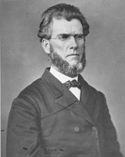 Thomas W. Tipton (R-NE)
