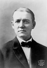 Charles E. Townsend (R-MI)