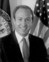 Paul S. Trible, Jr. (R-VA)