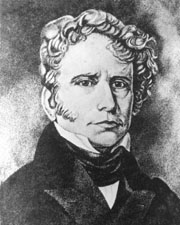 George M. Troup (R/J-GA)