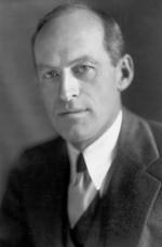 Millard E. Tydings (D-MD)