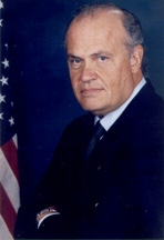 Fred D. Thompson (R-TN)