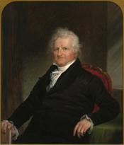Joseph B. Varnum (R-MA)