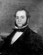 Isaac P. Walker (D-WI)