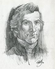 John W. Walker (R-AL)