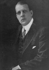 David I. Walsh (D-MA)