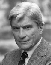 John W. Warner (R-VA)