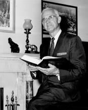 Arthur Watkins (R-UT)