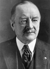 Frank S. White (D-AL)