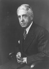 Wallace White (R-ME)