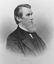 Waitman T. Willey (U-VA/R-WV)