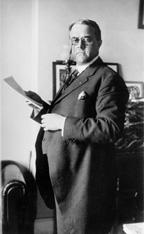 Frank B. Willis (R-OH)