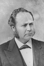 William Windom (R-MN)