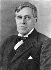 Josiah O. Wolcott (D-DE)