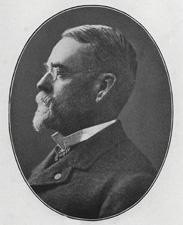 John D. Works (R-CA)