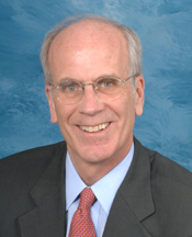 Peter Welch Profile Picture