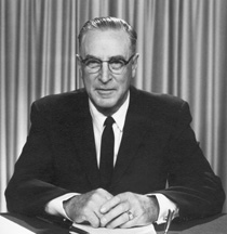 Milton R. Young (R-ND)