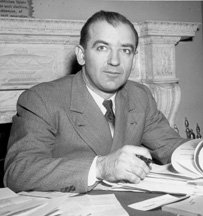 Image result for joseph mccarthy